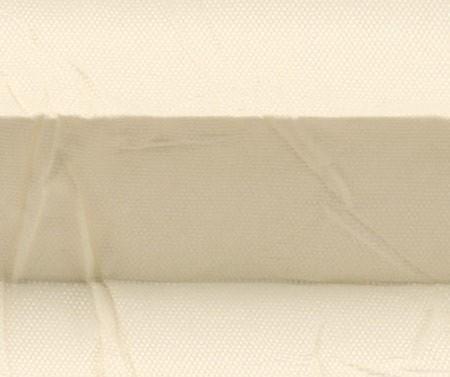 crush perlex weiß 209-19