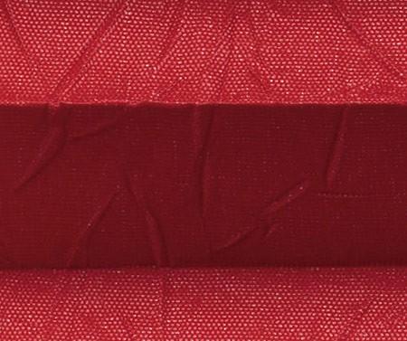 crush perlex rot 209-30