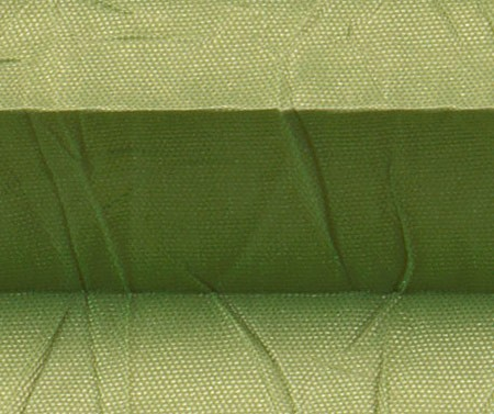 crush perlex grün 209-90