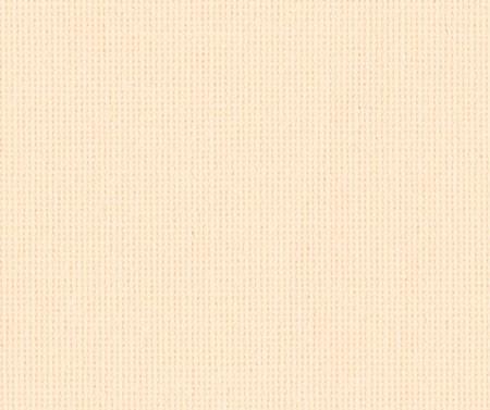 life Perlex beige 210-19