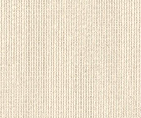 office perlex beige 211-19