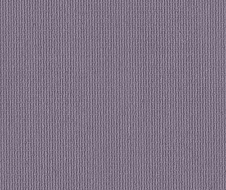 Office Perlex violett 211-55