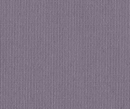 Office Perlex violett 211-55