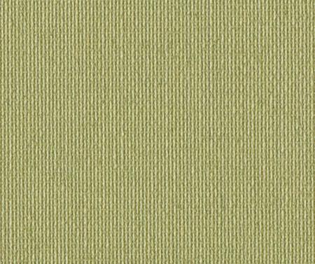 office perlex grün 211-90