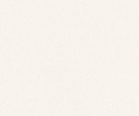 satin perlex weiß 213-21