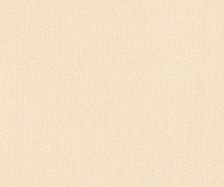 satin perlex beige 213-23