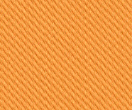 satin perlex orange 213-28
