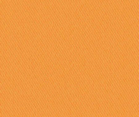 satin perlex orange 213-28_g6