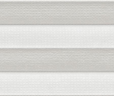 penig weiß 214-21-p