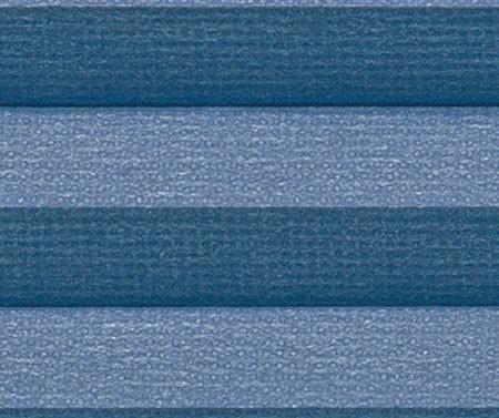 penig Jeansblau 214-59-p