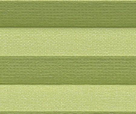 penig Apfelgrün 214-95-p