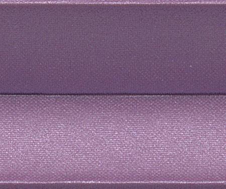 glossy violett 215-55-p