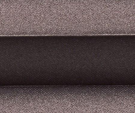 glossy grau 215-05