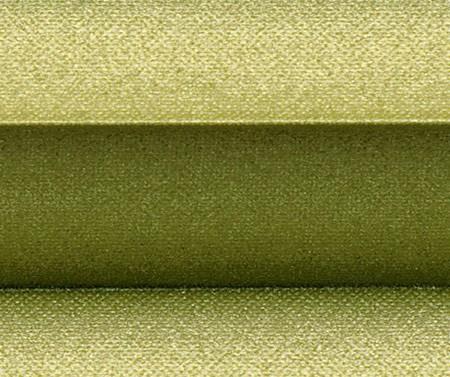 glossy grün 215-97
