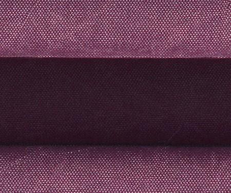 crush perlex color violett 217-35
