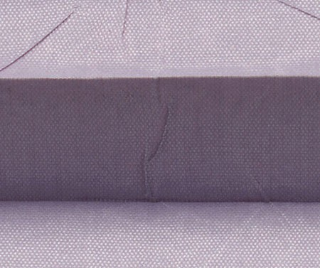 crush perlex color violett 217-48