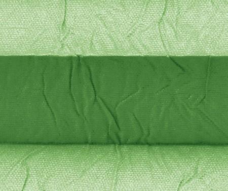 crush perlex color grün 217-85