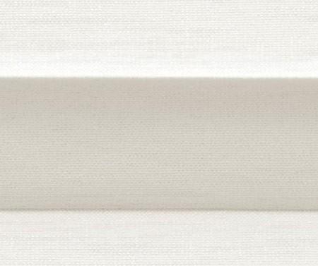 melange perlex weiß 218-00