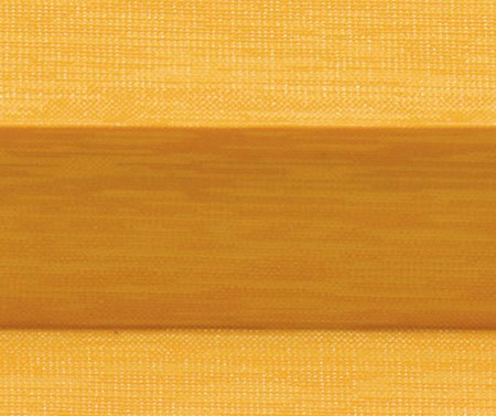 melange perlex gelb 218-27