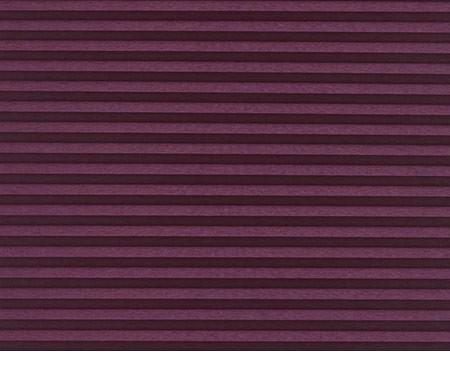 melange perlex violett 218-50