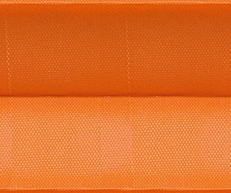 Long crush perlex orange 223-28-p