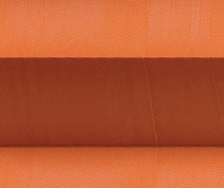 long crush perlex orange 223-28
