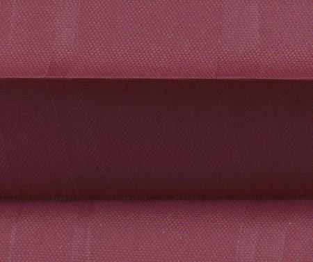 long crush perlex violett 223-32