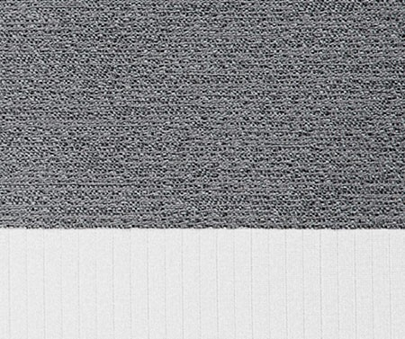 medium line clear grau 230-02