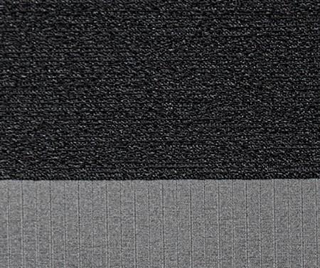 medium line clear grau 230-04