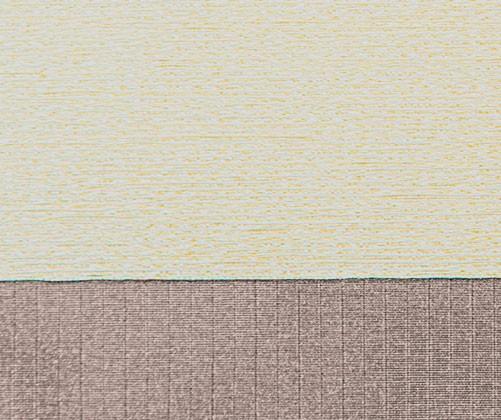 medium line clear beige 230-19