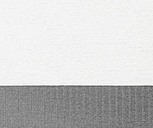 medium line clear weiß 230-21