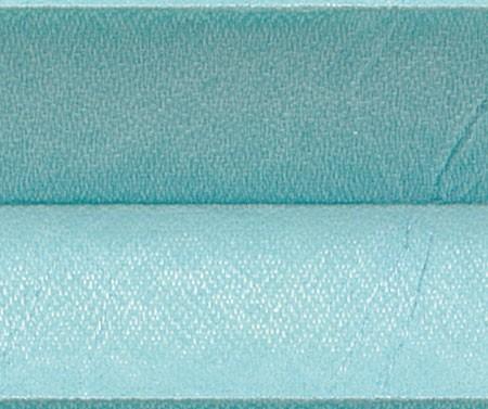Ulm blau 242-71-p