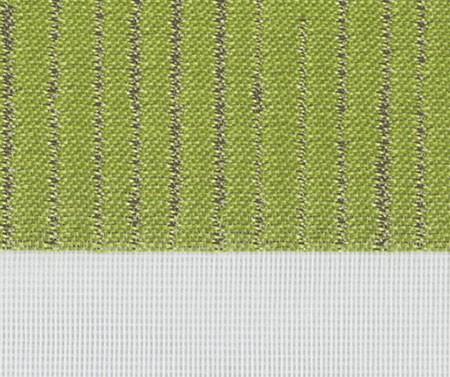 large line fresh grün 251-02