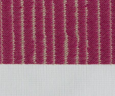 large line fresh violett 251-03