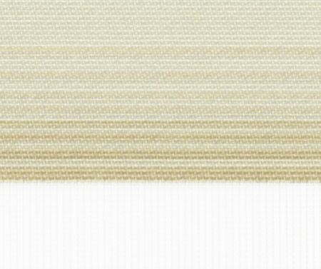 large line trend beige 252-01