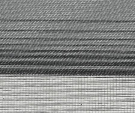 large line trend grau 252-03