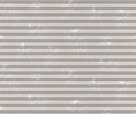 Satin andria muster 264-90-p