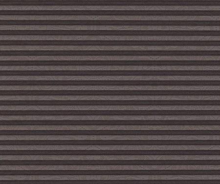 asti muster 266-05-p