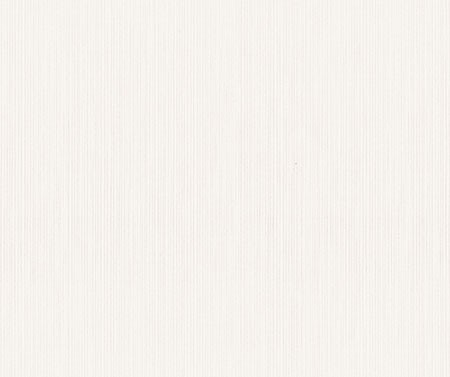 retro stripe weiß 271-70