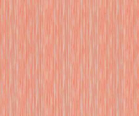 print stripes orange 271-72