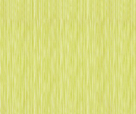 print stripes grün 271-73