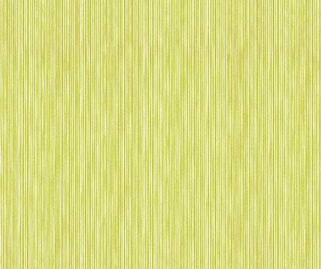 print stripes muster 271-73-x