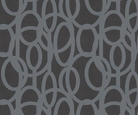 lifetex print muster 283-40-x