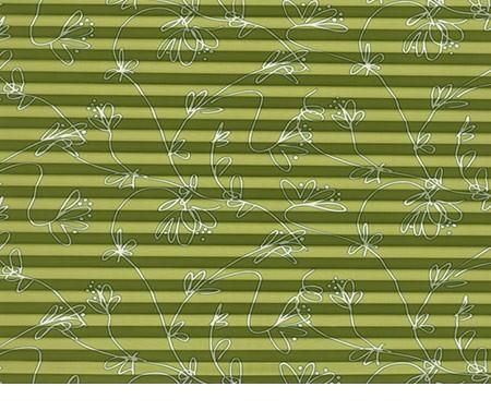 fresien grün287-12