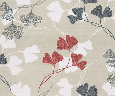 elegance print muster 289-01