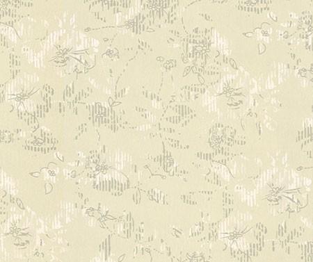 elegance Ausbrenner beige 290-00