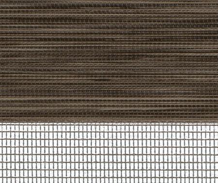 medium line multi muster 308-08-x