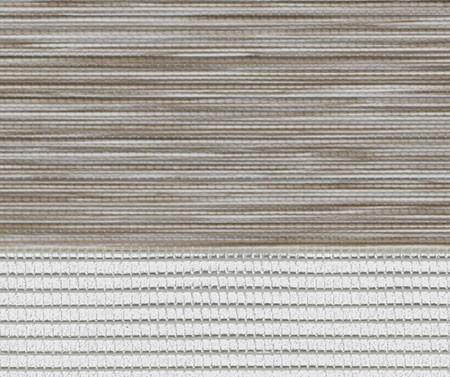 medium line multi muster 308-12-x