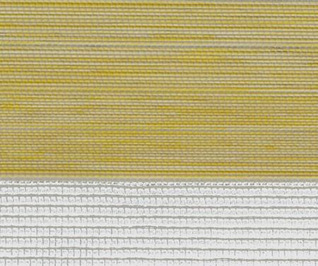 medium line multi muster 308-14-x