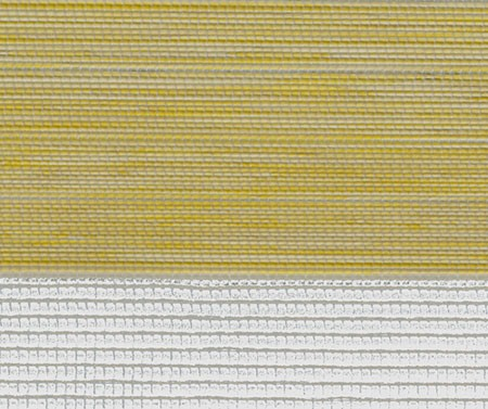 medium line multi beige 308-14